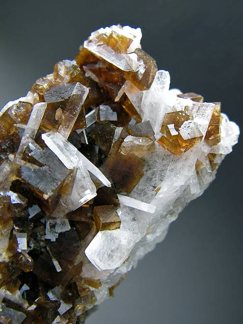 No.478 Fluorite