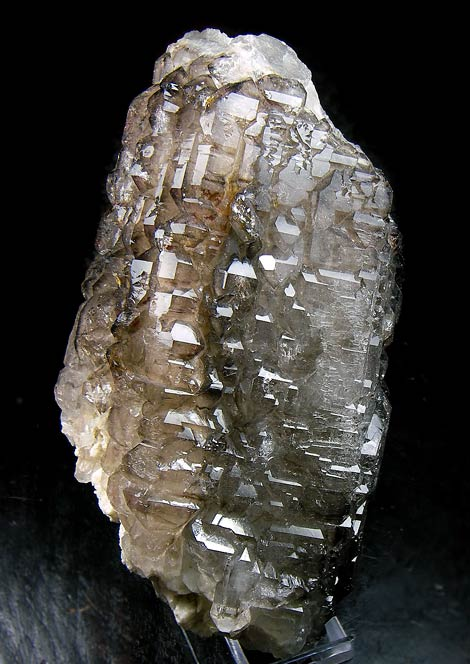 No.485 Smoky Quartz