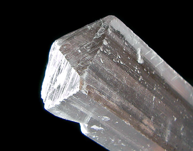 No.499 Gypsum