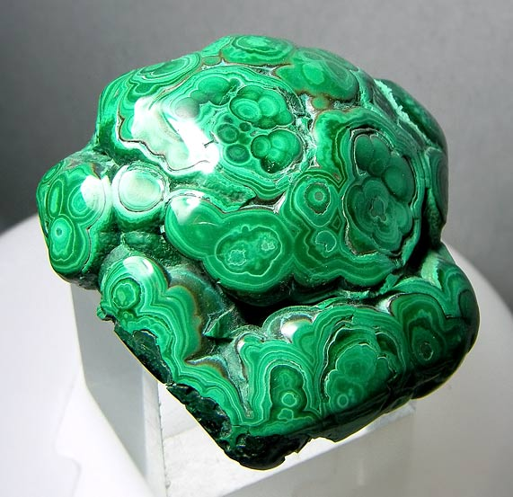 No.491Malachite