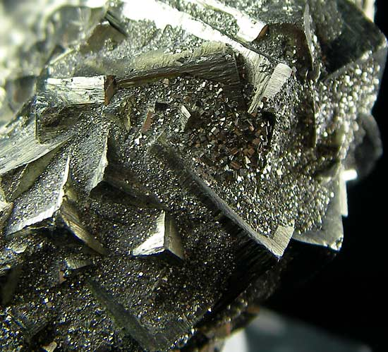 No.484 Pyrite