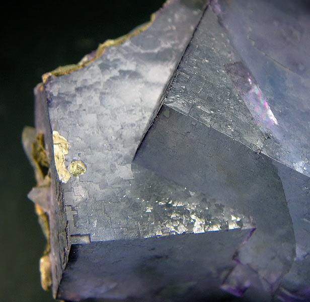 No.494 Fluorite