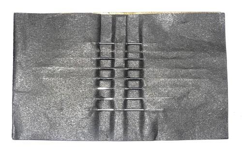 KH15-1.jpg