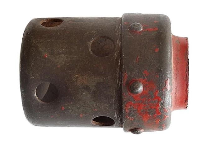 M24TRGR-12-1.jpg