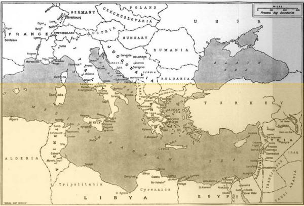 map3_20130603062621.jpg
