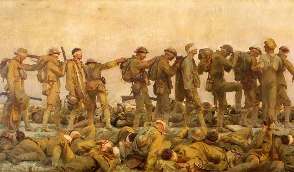 sargent_gassed_1919_imperial_war.jpg