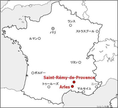 Arles_convert_20111120233658_convert_20130330142615.jpg