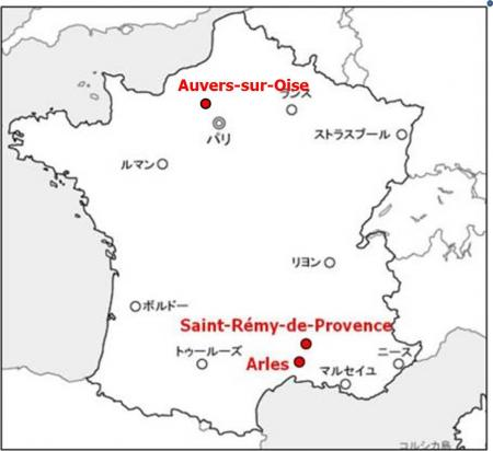 auvers_convert_20130331120436.jpg