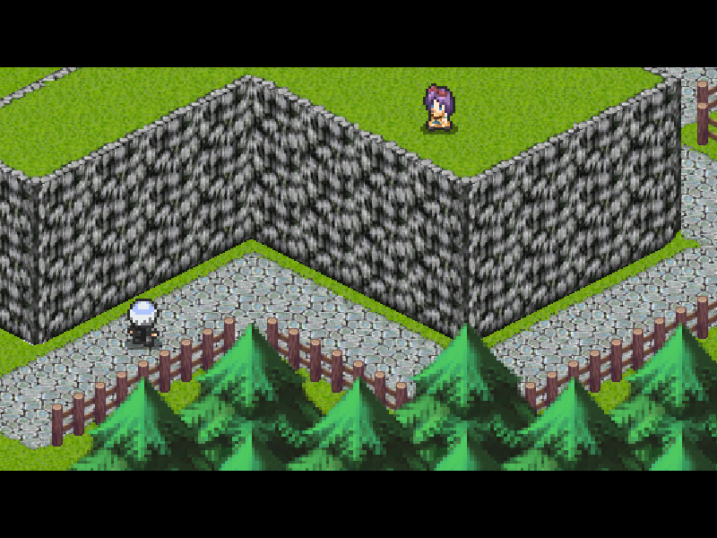 ScreenShot_2013_1005_01_22_20.png