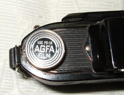 agufa6