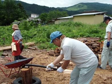 makiwari_20130627150635.jpg