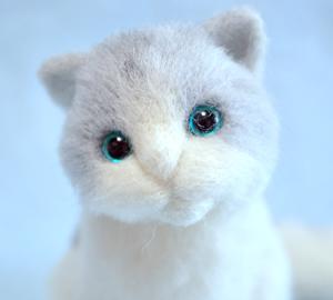 ミニ猫130718 016