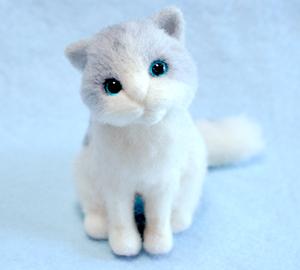 ミニ猫130718 012