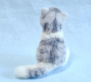 ミニ猫130718 015