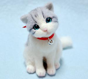 ミニ猫130718 028