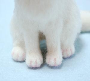 ミニ猫130718 025