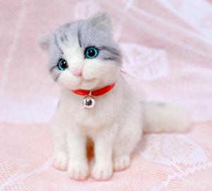 ミニ猫130719 019