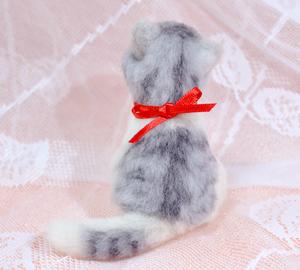 ミニ猫130719 012