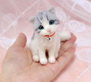 ミニ猫130719 026