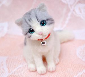 ミニ猫130719 035
