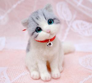 ミニ猫130719 033