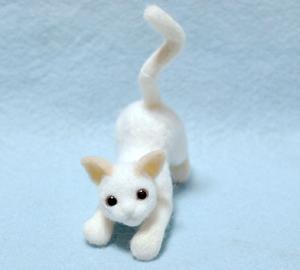 ミニ猫130718 005