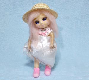 人形130910 032
