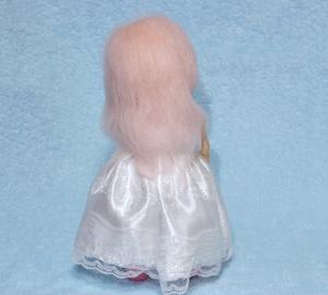 人形130910 047