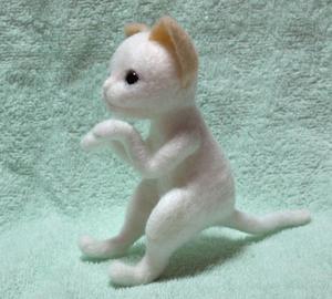 茶トラ猫130916 012