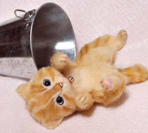 茶トラ猫130921 075