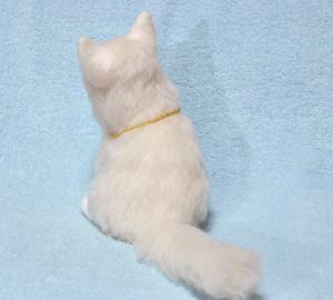 オッドアイ白猫-1301001 054