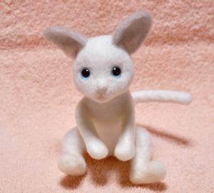 サバトラ猫131012 003