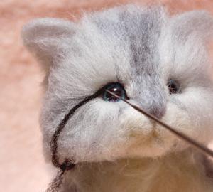 サバトラ猫131016 009