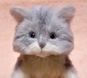 サバトラ猫131016 003