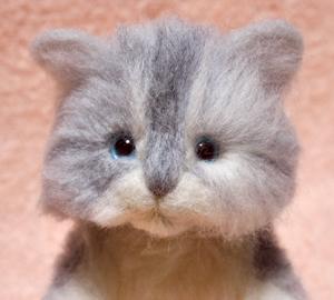 サバトラ猫131016 005