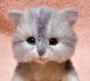 サバトラ猫131016 012