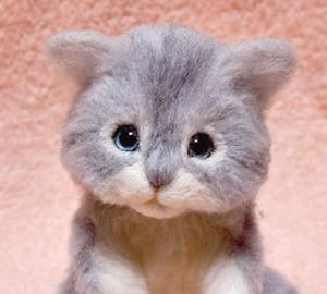 サバトラ猫131016 014