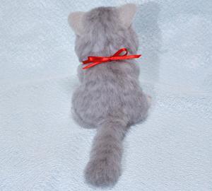 サバトラ猫131017 027