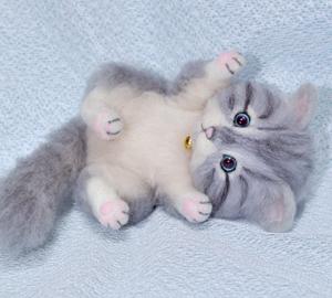 サバトラ猫131017 032