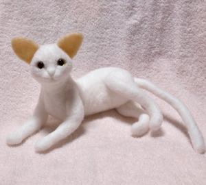 猫131022 01