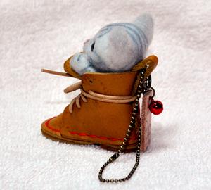 子猫ブーツ-131104 011