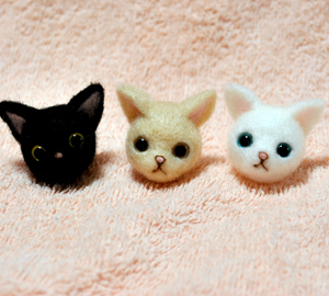 ちび猫3匹 019