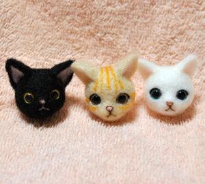 ちび猫3匹 022