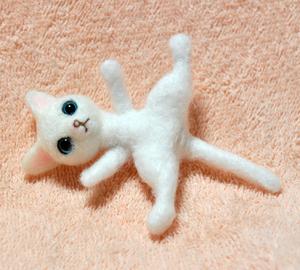 3引きのちび猫 019
