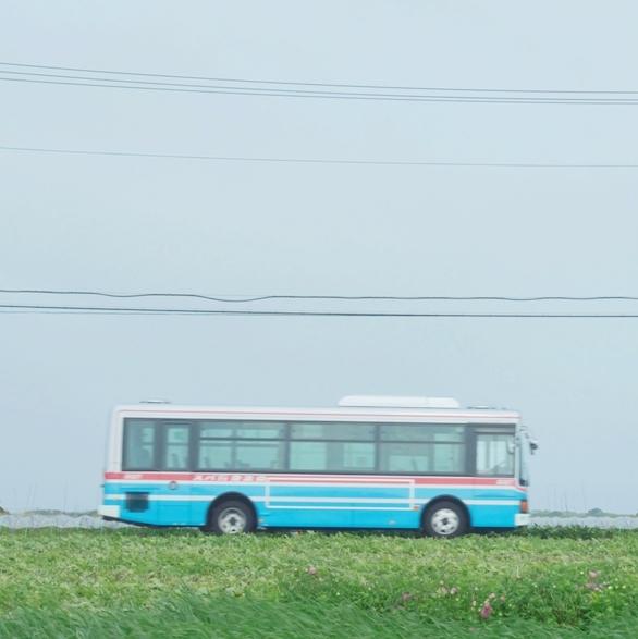 DSC_2415.jpg