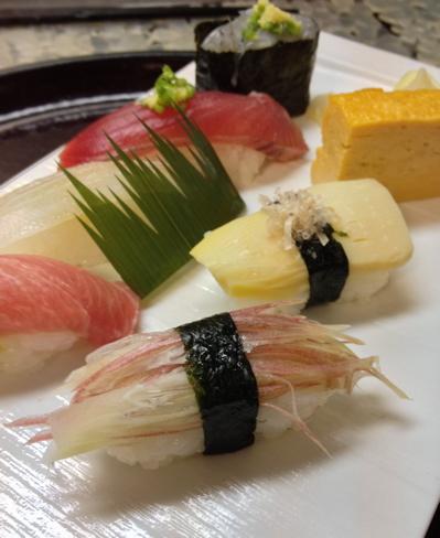 haruyasai_sushi