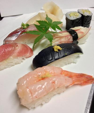 sushi_matsu.jpg