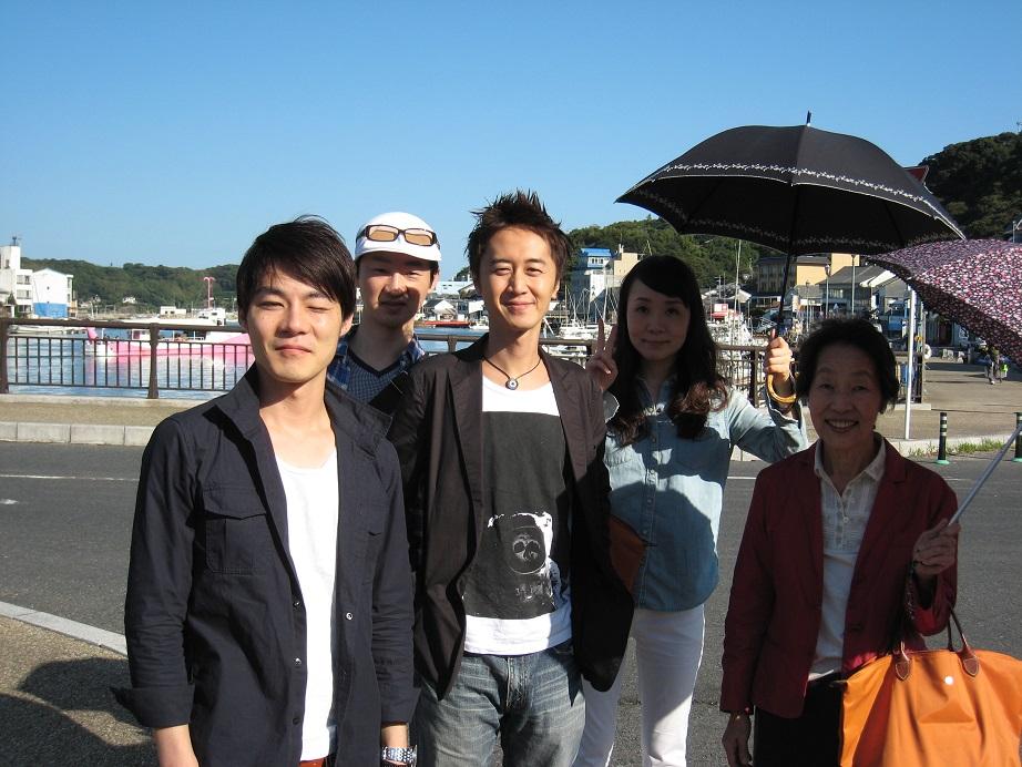 yobuko-001.jpg