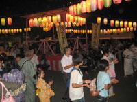 2013盆踊り1