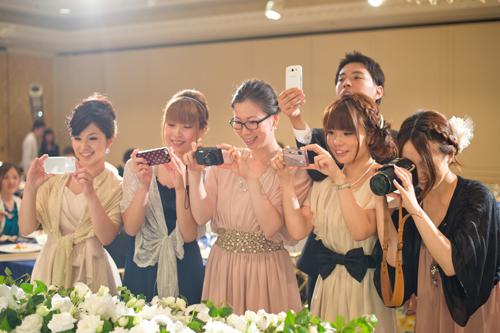 0228takahashi_G250615.jpg